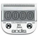 Andis UltraEdge Detachable Blade Set Size #0000